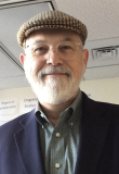 Alan Nyitray PhD profile photo picture