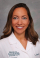 Amy Elizabeth Zosel MD profile photo picture
