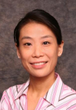 Aoy Tomita Mitchell PhD profile photo picture