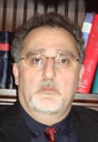 Arshak R. Alexanian VMD, PhD profile photo picture
