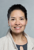 Christina D. Diaz MD profile photo picture