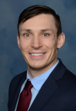 Christopher J. Roberts MD profile photo picture