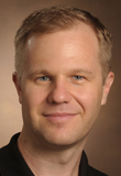 Christopher M. Olsen PhD profile photo picture