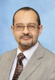 El-Sayed H. Ibrahim PhD profile photo picture