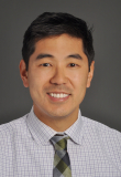 Francis Young Kim MD profile photo picture