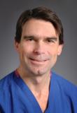 George M. Hoffman MD profile photo picture