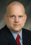 Gregory J. Schmeling MD profile photo picture