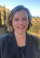 Heather A. Himburg PhD profile photo picture