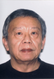 Hongwei Yu MD profile photo picture