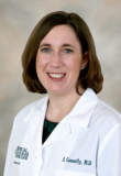 Jennifer M. Connelly MD profile photo picture