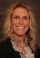 Jennifer M. Knight MD profile photo picture