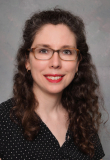 Joan Neuner MD, MPH profile photo picture