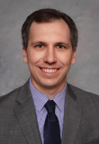 Jonathan R. Thompson MD profile photo picture