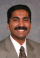 Joseph S. Goveas MD profile photo picture