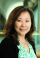 Judy E. Kim MD profile photo picture