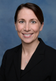 Julie K. Freed MD, PhD profile photo picture