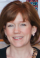 Kathleen M. Schmainda PhD profile photo picture