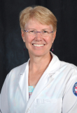 Kathryn K. Havens MD profile photo picture
