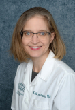 Kathryn M. Denson MD profile photo picture