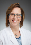 Kellie R. Brown MD profile photo picture