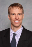 Kenneth A. Iczkowski MD profile photo picture