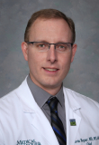 Kevin R. Regner MD profile photo picture