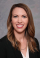 Kristen L. Bunnell PharmD profile photo picture