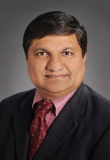 Kumar Sannagowdara MD profile photo picture