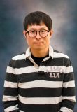 Kwang Woo Ahn PhD profile photo picture