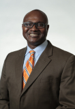 Leonard E. Egede MD profile photo picture