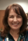 Linda N. Meurer MD, MPH profile photo picture