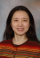 Ling Wang MD, PhD profile photo picture