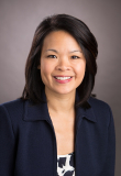 Marjorie Wang MD profile photo picture