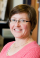 Melinda R. Dwinell PhD profile photo picture