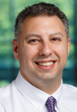 Michael E. Widlansky MD profile photo picture