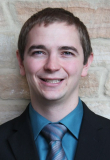 Michael W. Nagy PharmD profile photo picture