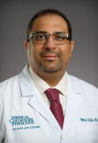 Motaz Selim MBBS, MSc, MD, PhD profile photo picture