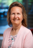 Nancy M. Dahms PhD profile photo picture