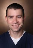 Patrick C. Drayna MD profile photo picture