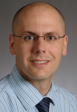 Peter J. Bartz MD profile photo picture