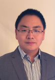 Qi Zhang PhD profile photo picture