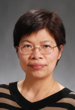 Qizhen Shi MD, PhD profile photo picture
