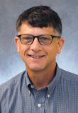 Richard J. Berens MD profile photo picture
