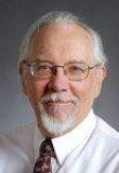 Richard P. Barthel MD profile photo picture