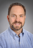 Robert Niebler MD profile photo picture