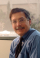 Roy L. Silverstein MD profile photo picture