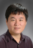 Ru-Jeng Teng MD profile photo picture