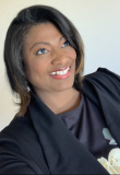 Sherry-Ann Brown MD, PhD profile photo picture