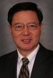 Shi-Jiang Li PhD profile photo picture