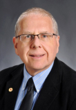 Steven J. Weisman MD profile photo picture